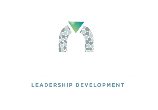 Keystone Leadership Development